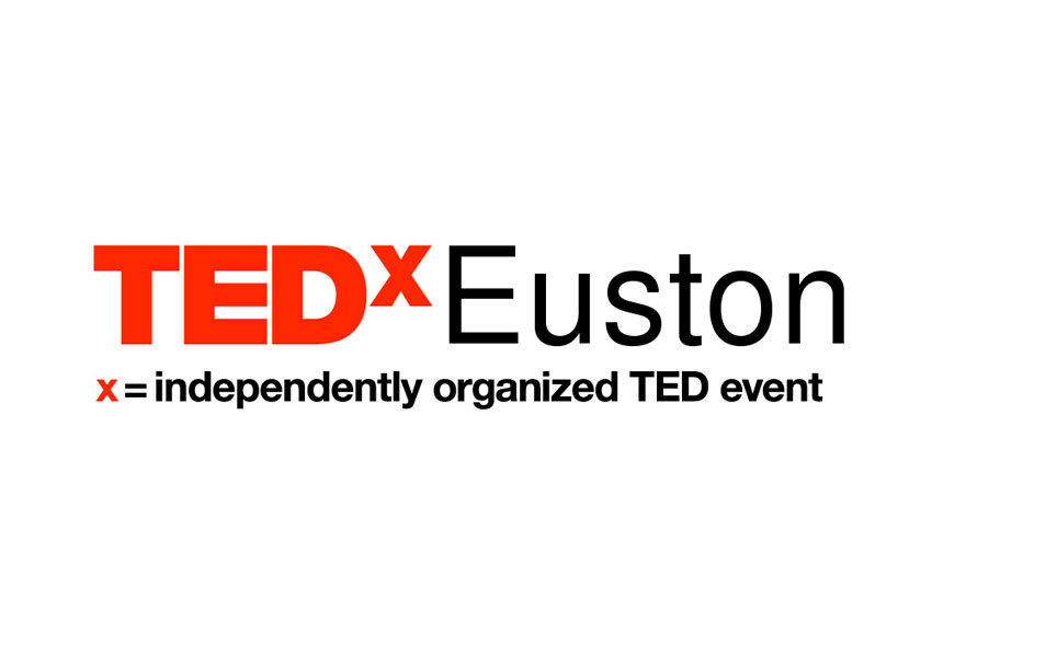 José Hendo's talk at TEDxEuston